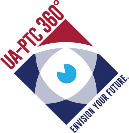 UA-PTC 360