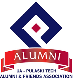 University of Arkansas - Pulaski Technical College Alumni Association