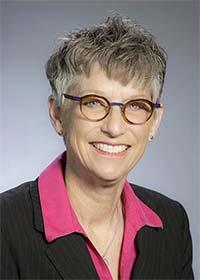 Dr. Margaret A. Ellibee