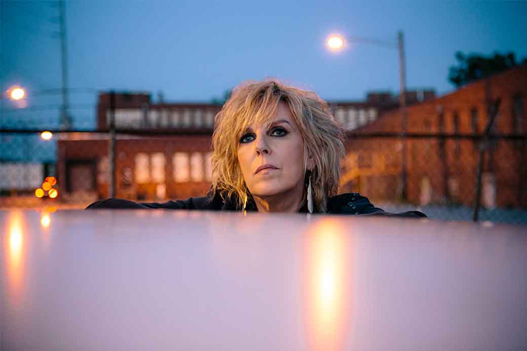 lucinda-williams- edit