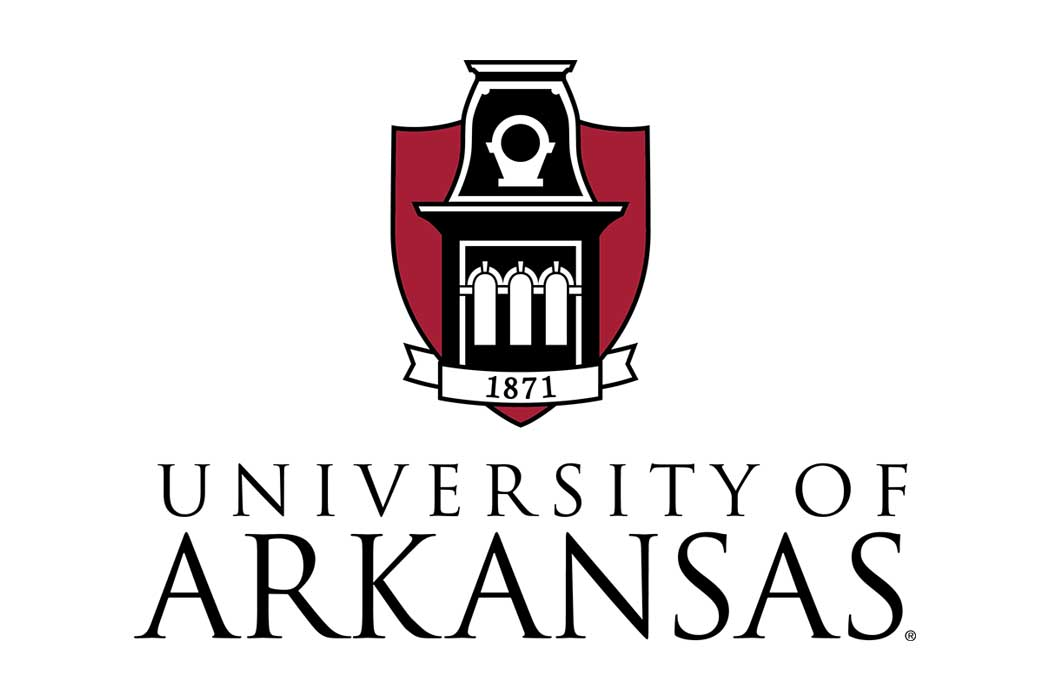 University of Arkansas - Fayetteville