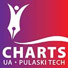 charts-events-logo