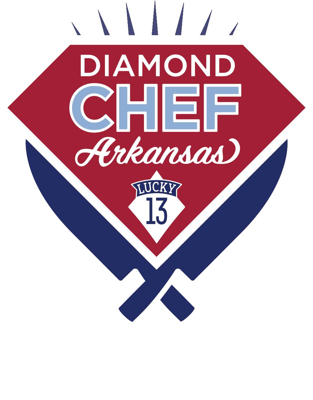 Diamond Chef