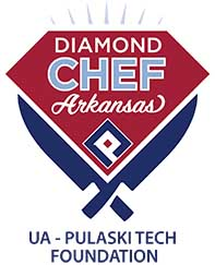 Diamond Chef Arkansas 2019