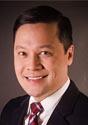 Joshua Ang Price