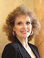 Renata Byler
