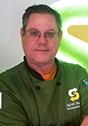 Scott Strzelecki