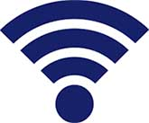 Access Free Wi-Fi on Campus