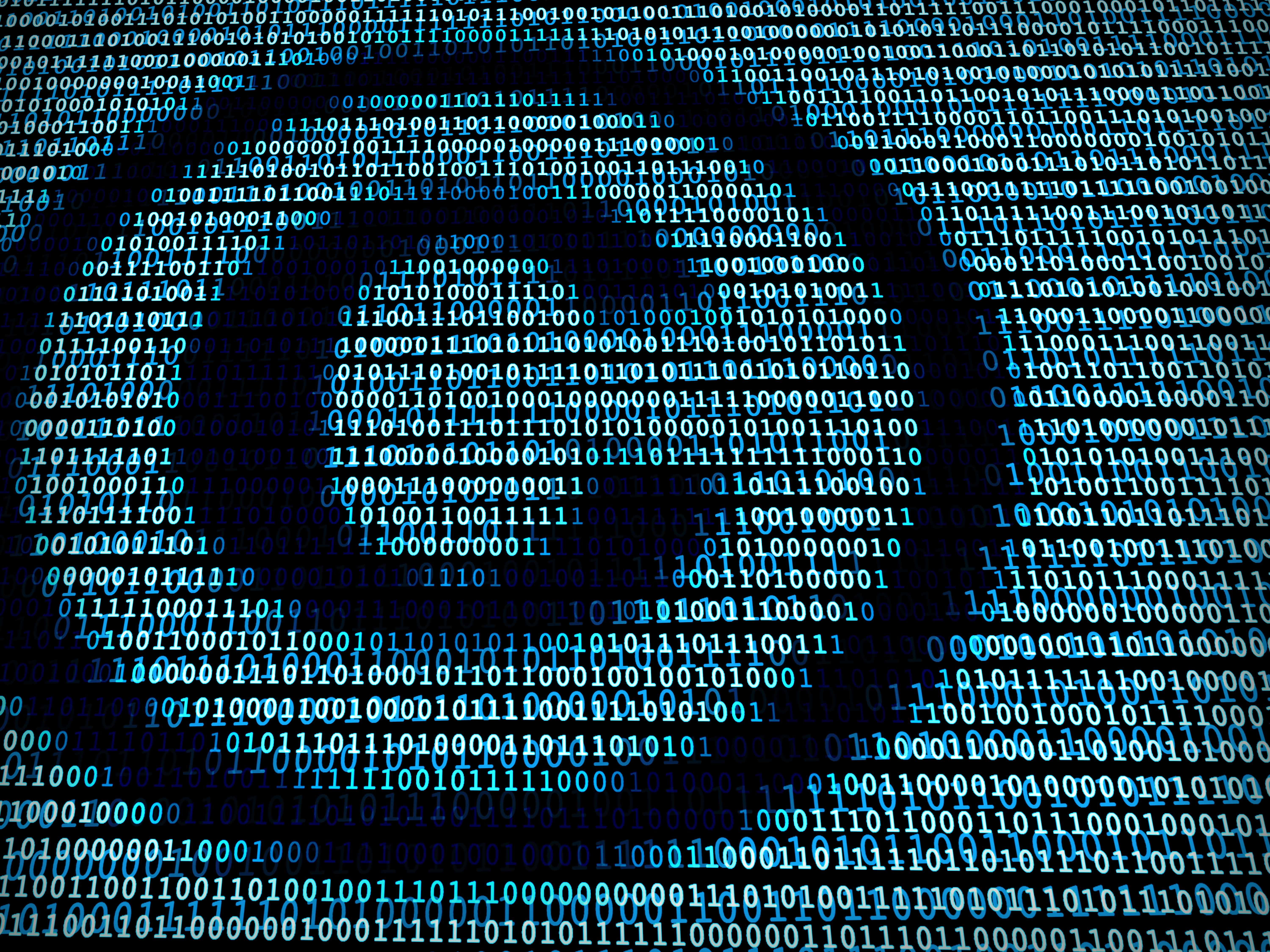 Copyright Infringement and File Sharing