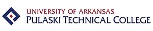 UA-PTC Logo