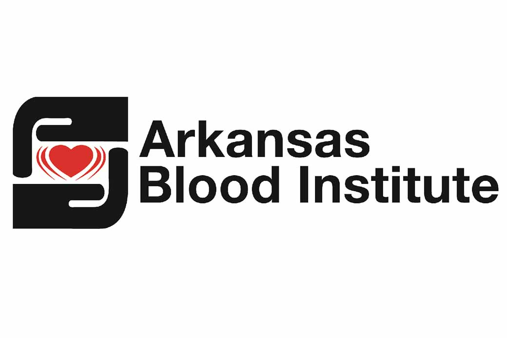 Arkansas Blood Institute
