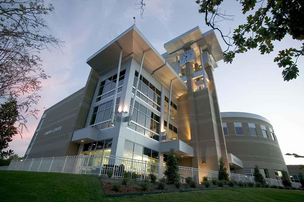 campus_center