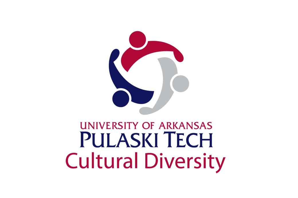 UA - Pulaski Tech Cultural Diversity Committee