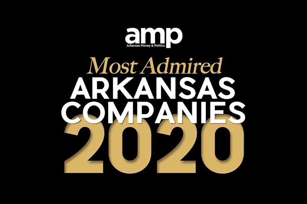 College listed as favorite by AMP reader