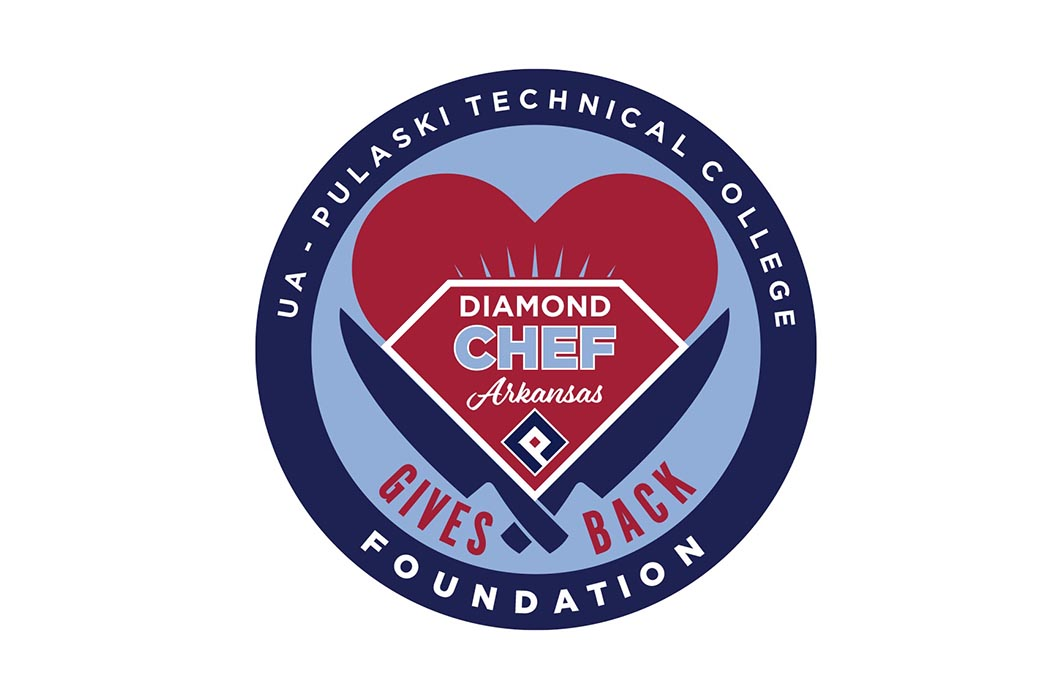 Diamond Chef Gives Back Turns the Tables to Aid Restaurant and Hospitality Industry