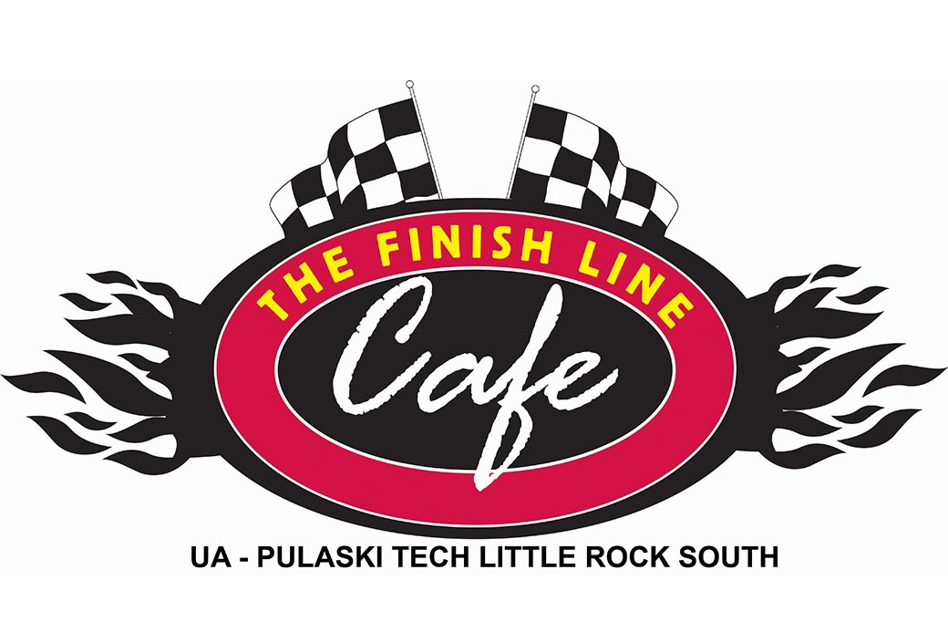 Finish Line Cafe at LR-South to re-open