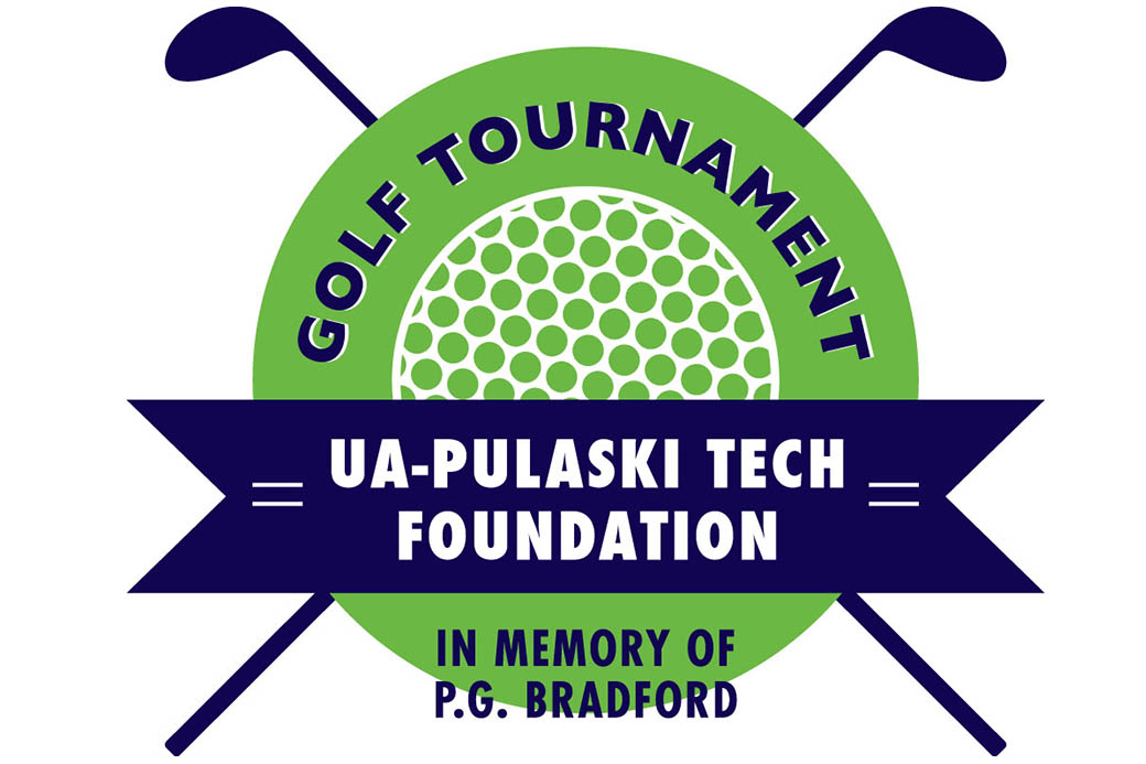 UA - Pulaski Tech golf tournament to raise funds for scholarships