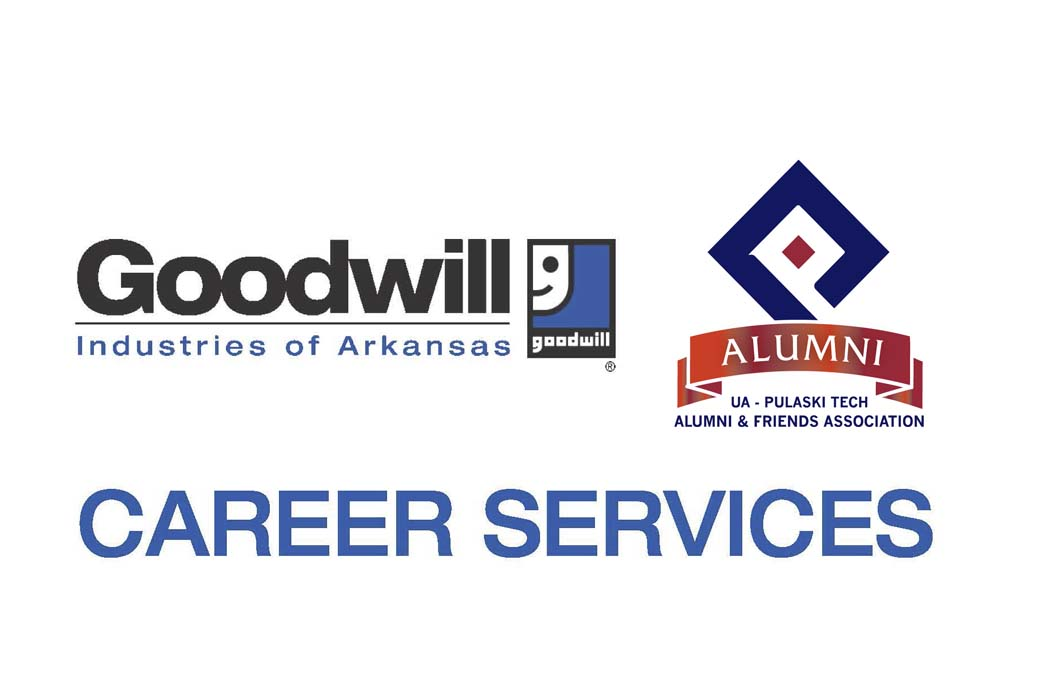 Goodwill Career Services