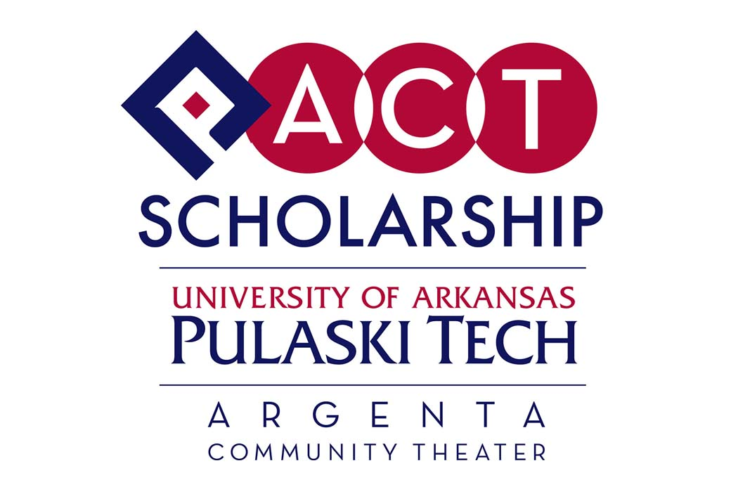 PACT Scholarship