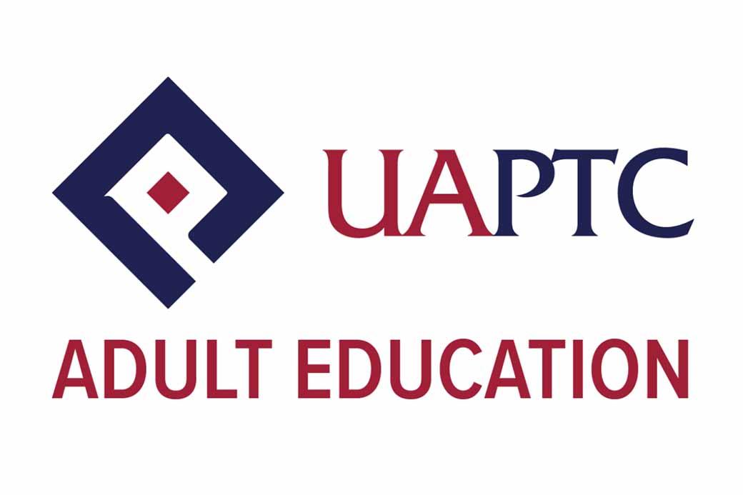UA-PTC Adult Education Center