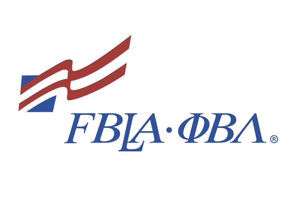 Phi Beta Lambda to host first virtual meeting Oct. 19