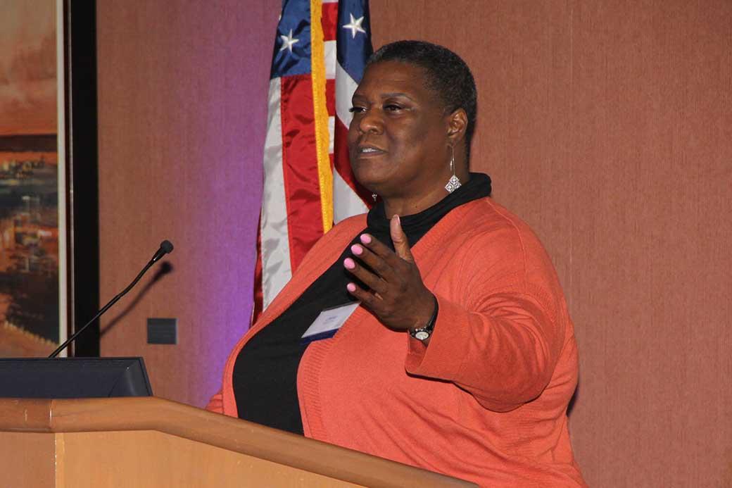 UA-PTC Foundation honors donors, scholarship recipients