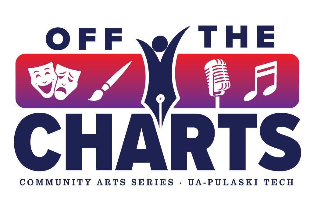 UA – Pulaski Tech debuts OFF THE CHARTS virtual performance series