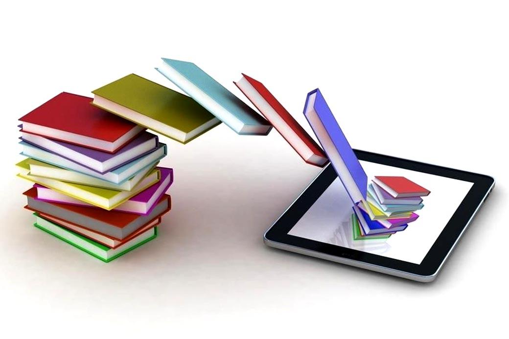 UA – Pulaski Tech to pilot Inclusive Access textbook program