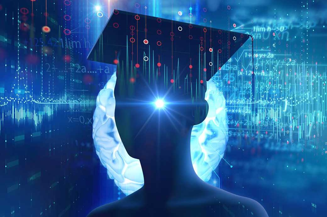 Virtual commencement planned for May 30