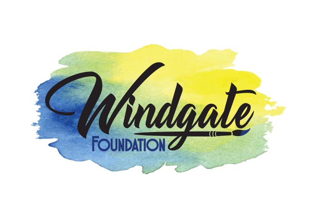 Windgate Foundation