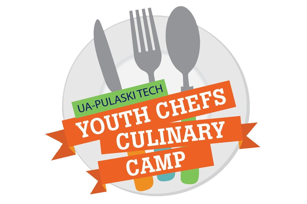 Youth Chefs Culinary Camp