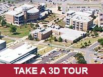 Take a 3D Tour
