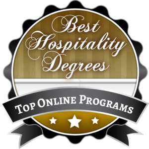 Best Hospitality Degrees