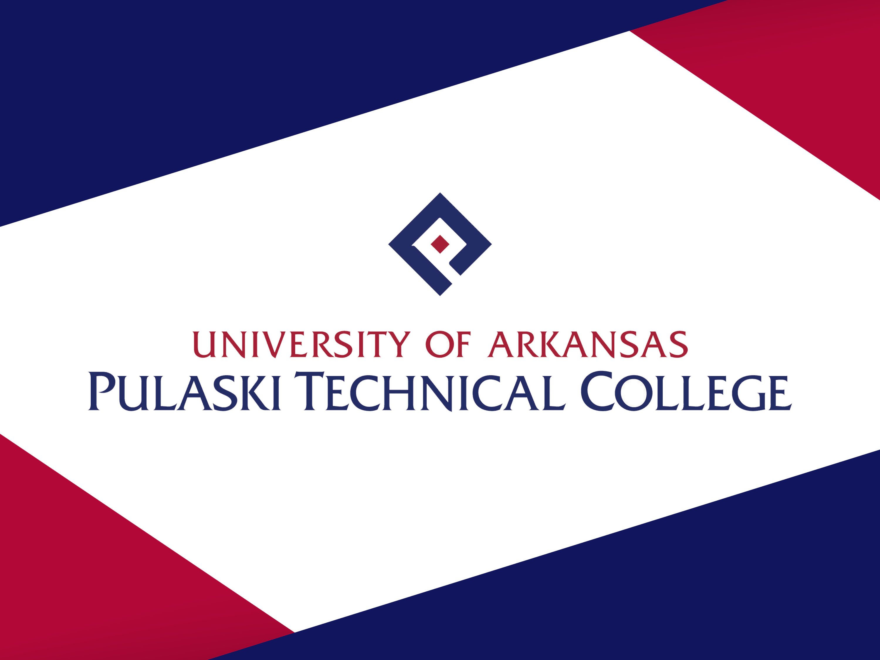 University of Arkansas – Pulaski Technical College