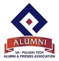UA-PTC Alumni Association