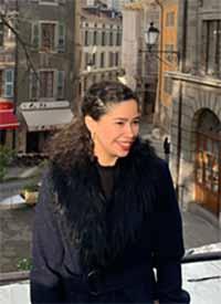 Julieta Segura