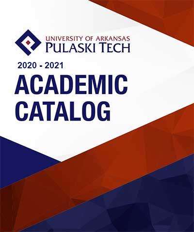 Academic Catalog 2020-2021