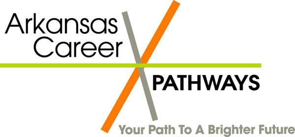 Career Pathways logo