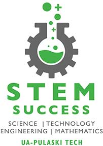 UA - Pulaski Tech STEM Success