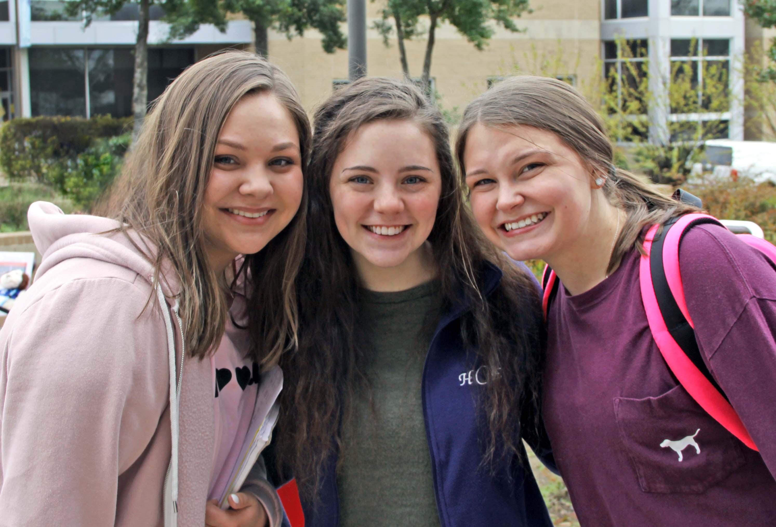 UA-PTC-Students