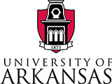 University of Arkansas at Fayetteville